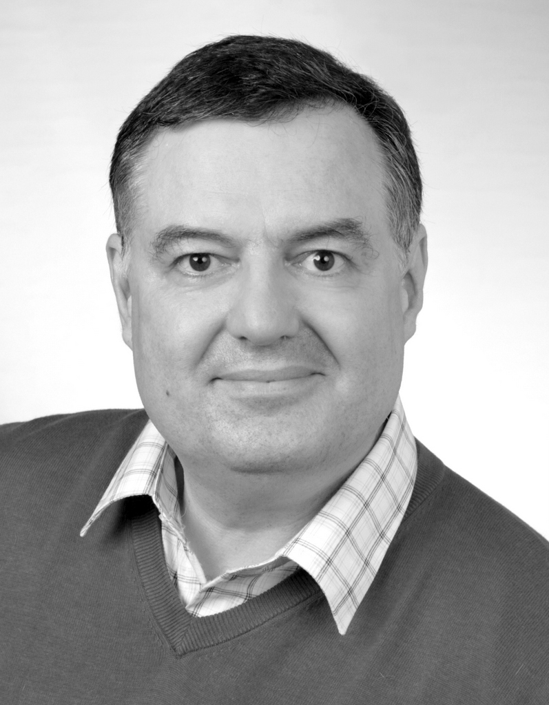 Kerstin Friedrich Gmbh Partnervermittlung Rostock - swservic